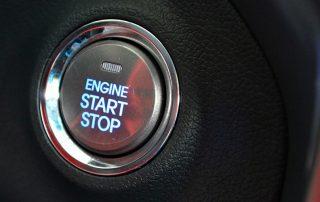 Ha most kezded a vezetést, fogadd meg tanácsainkat!