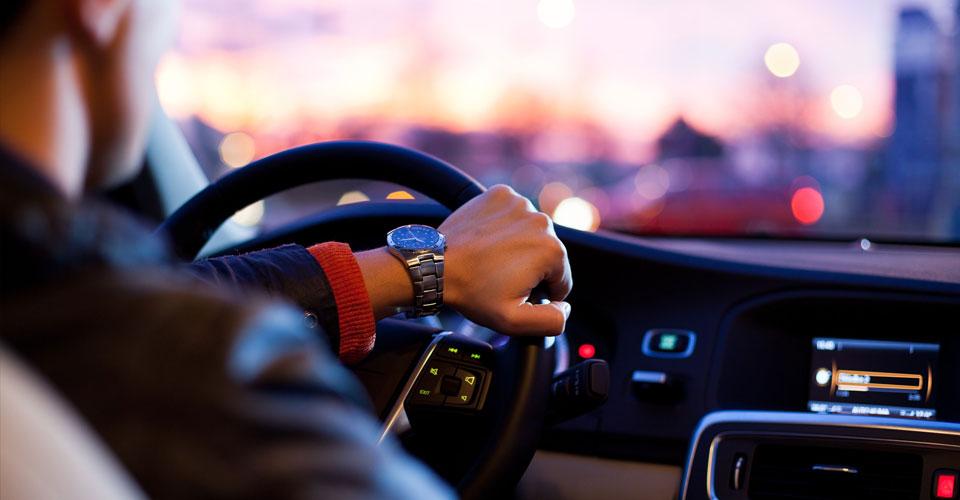 Motorosok az úton – mire figyelj autósként?